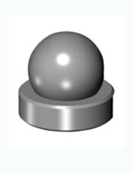 万博注册页面和万博的官方网站